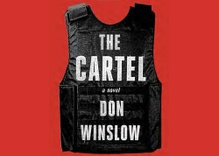 'The Cartel'