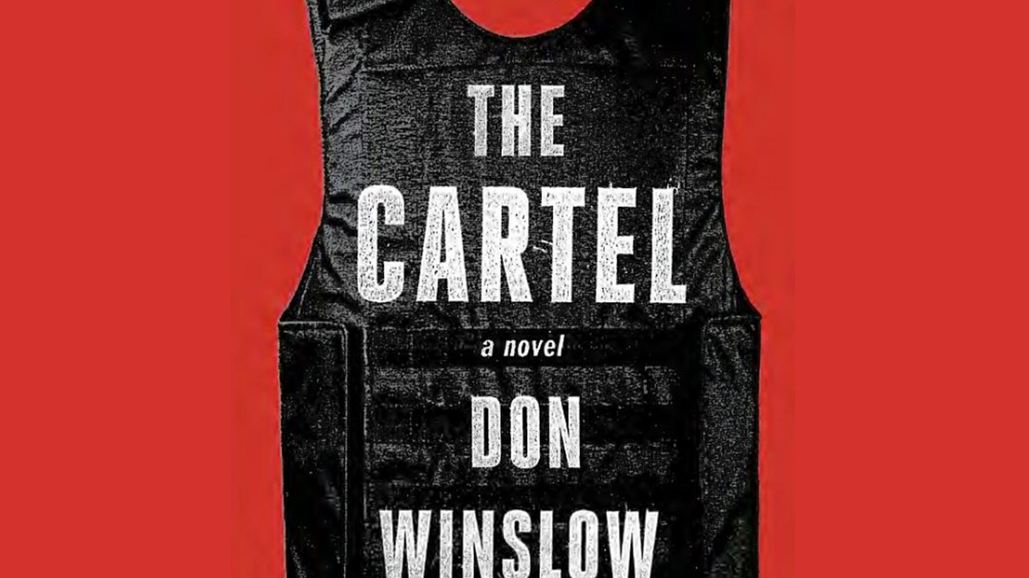 The head of one of the world's deadliest drug cartels sits in a Mexican prison. The government trumpets his capture as a major blow to the drug trade in the country. And then one day, the king of the narcos simply walks out of prison, and back into the drug trade.