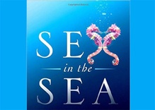 'Sex in the Sea'
