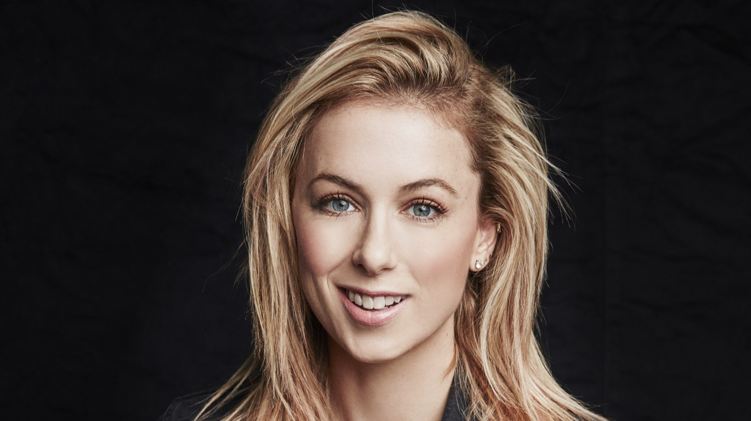 Iliza Shlesinger On Writing Jokes On The Spot And Revealing Truths About Marriage