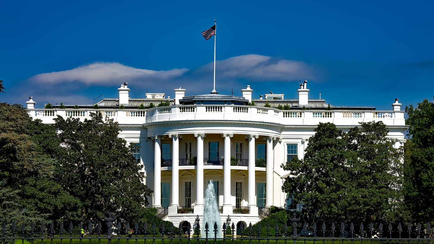 A strenuous debate happened in the White House on Friday after President Trump apparently discussed declaring martial law to rerun the election.