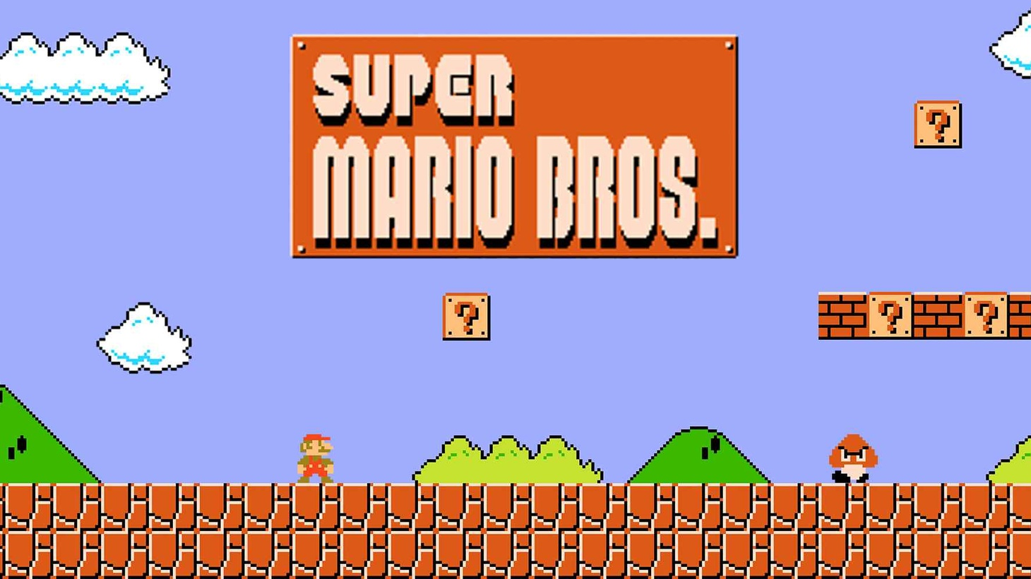 Since its launch in 1985, Super Mario has helped mold the modern-day video game industry.