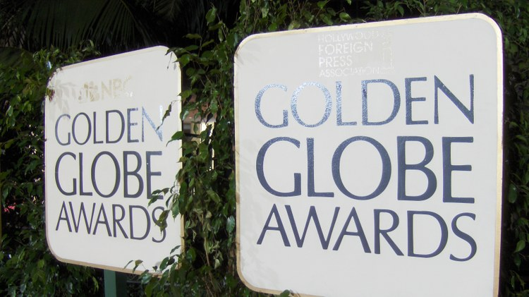 The Golden Globe Awards will air this Sunday on NBC. For years, ethical concerns and scandals have plagued The Hollywood Foreign Press Association.