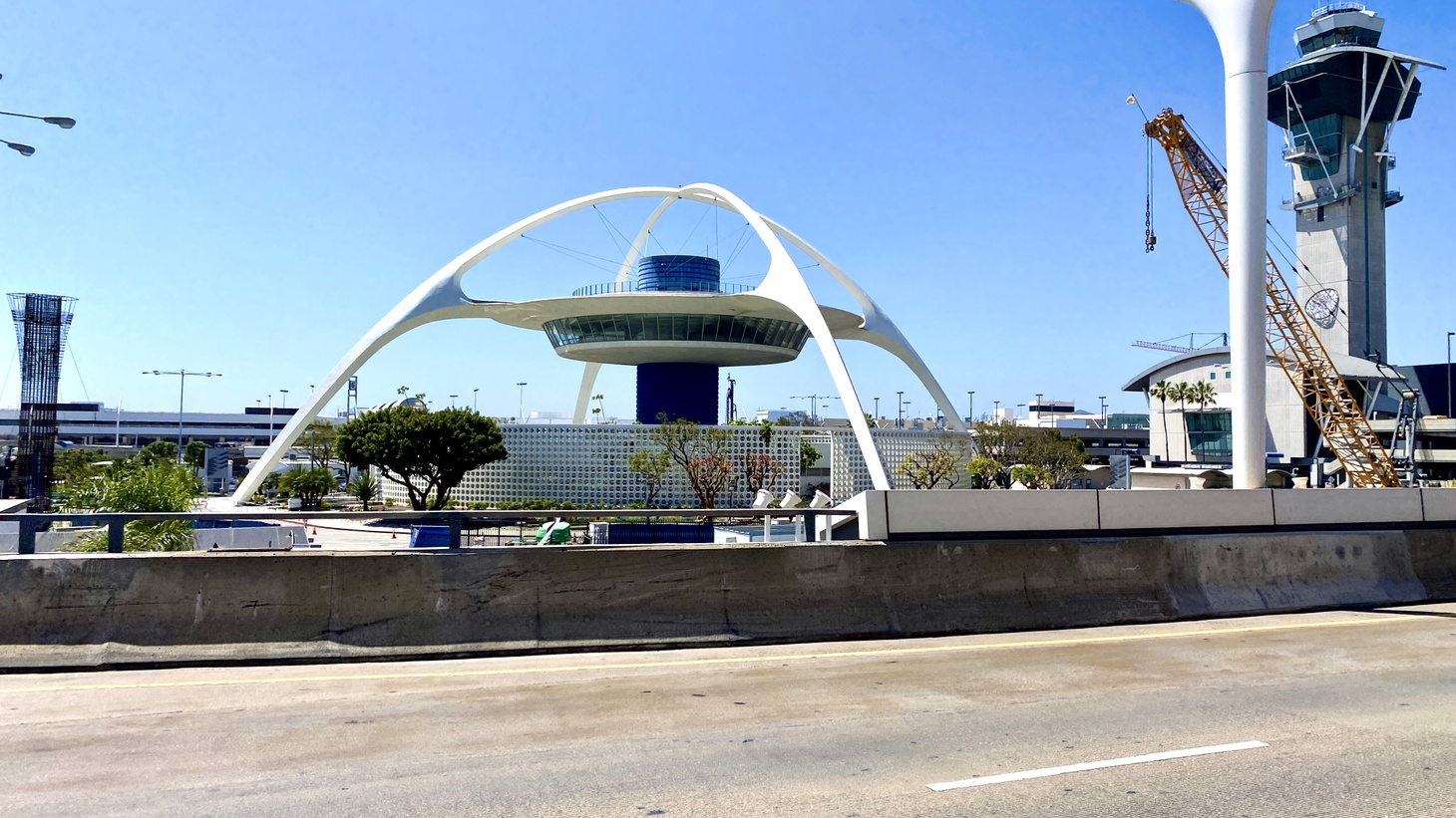 Los Angeles International Airport (LAX) is offering COVID-19 tests for a fee, and people can expect results within 24 hours.