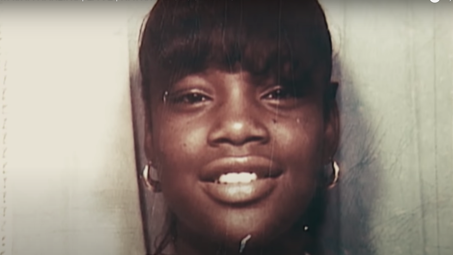 In 1991, 15 -year-old Latasha Harlins was shot and killed by a convenience store owner named Soon Ja Du.