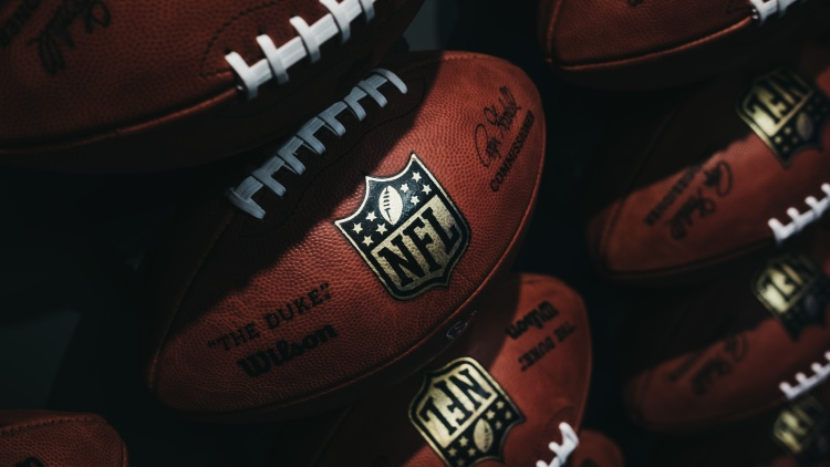 """This month, the NFL announced it would end its practice of """"race norming."""""""