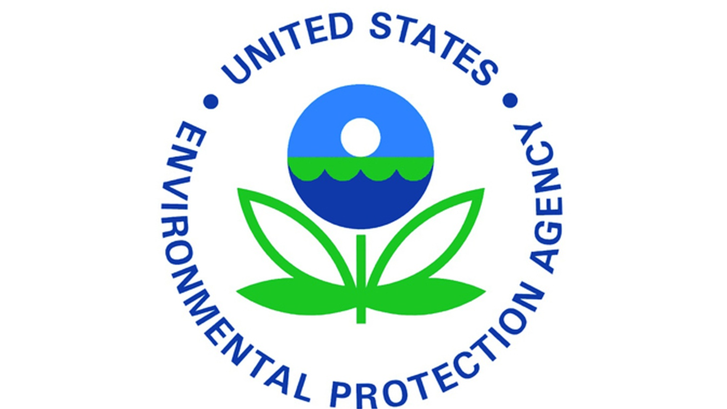 The seal of the U.S. Environmental Protection Agency (EPA). Many people thought Mary Nichols, the head of the California Air Resources Board, would be a shoe-in to lead Joe Biden's Environmental Protection Agency. Now she appears to be out of the running.