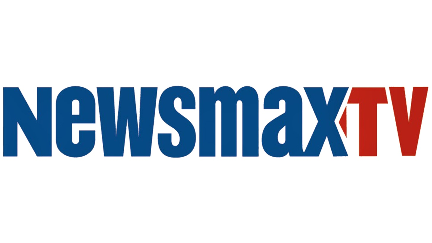 President Trump recently spent a lot of time tweeting or retweeting attacks against Fox News and promoting their competitors, including Newsmax and One America News Network.