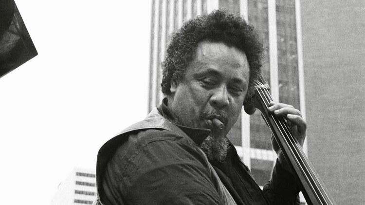 Jazz great Duke Ellington is said to have directly fired only one person in his career. That was bassist Charles Mingus in the early 1950s.