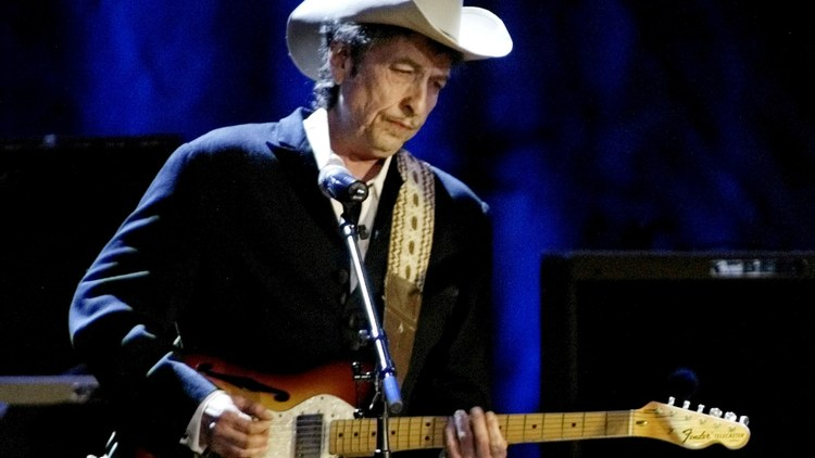 "Bob Dylan has chronicled generations of American life. At nearly 80 years old, Dylan still has a lot more to say. His new album, ""Rough and Rowdy Ways,"" came out in late June."