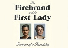 'The Firebrand and the First Lady'