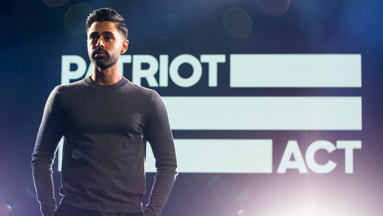 Netflix was recently in the news for removing an episode of Patriot Act with Hasan Minhaj. The episode was critical to the Saudi regime. Netflix pulled it only in Saudi Arabia.