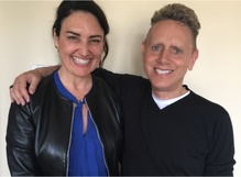 Depeche Mode's Martin Gore on 'Spirit,' and getting more political