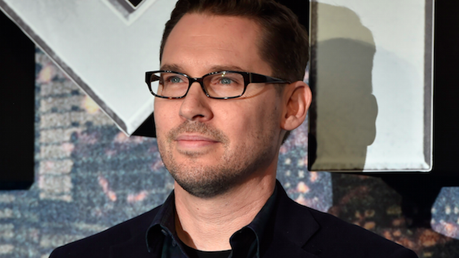 """X-Men"" director Bryan Singer is being sued for sexual assault. Cesar Sanchez-Guzman says Singer raped him at a yacht party when he was 17, and then told him he could get a Hollywood career if he kept quiet."
