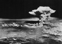 Do the Japanese Want Obama to Apologize for Hiroshima?