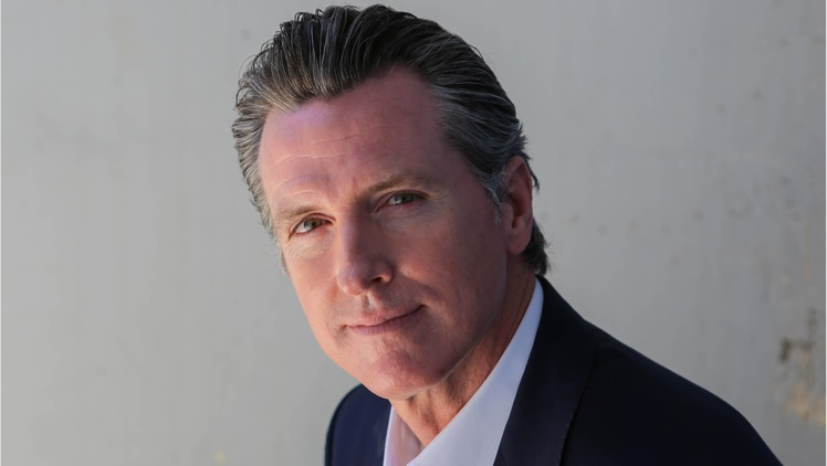 Gov. Gavin Newsom wants L.A. and other cities to build more housing, and he's using a carrot and stick approach. The carrot: $500 million to cities that reach their goals.