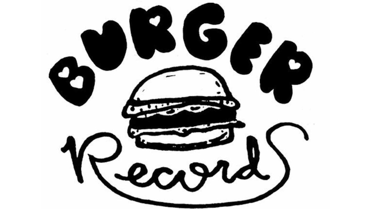 Orange County indie rock label Burger Records announced this July it would permanently shut down, ending music production, pulling records from shelves, and no longer hosting music…