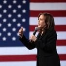 Kamala Harris' backstory and impact on the Indian American vote