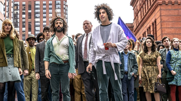 """Critics review """"American Utopia,"""" in which David Byrne and musicians perform songs from the Broadway musical """"American Utopia;"""" """"Totally Under Control,"""" a documentary with public…"""