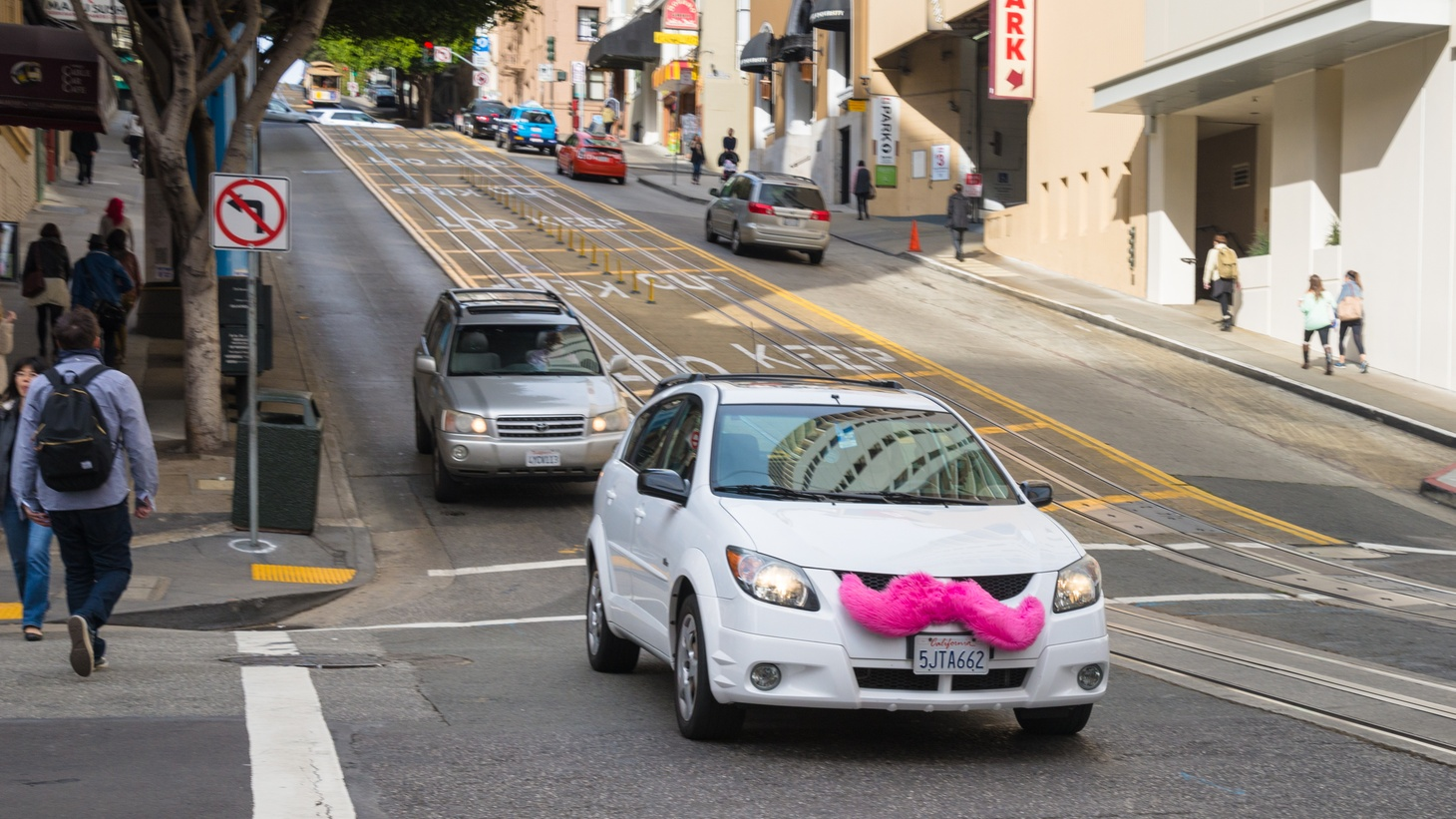 Proposition 22 would exempt gig workers for companies like Lyft and Uber from AB5.