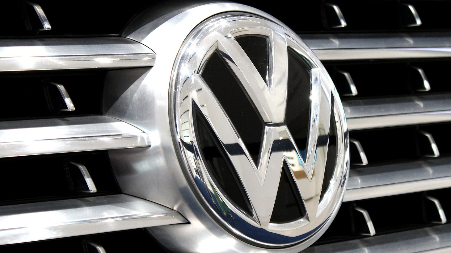 Volkswagen will pay up to $14.7 billion to settle for the so-called clean diesel cars it designed to cheat emissions regulations. What impact will the payout have on the German automaker long-term?