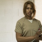 Emmy nominee Laverne Cox on elevating stories of trans people