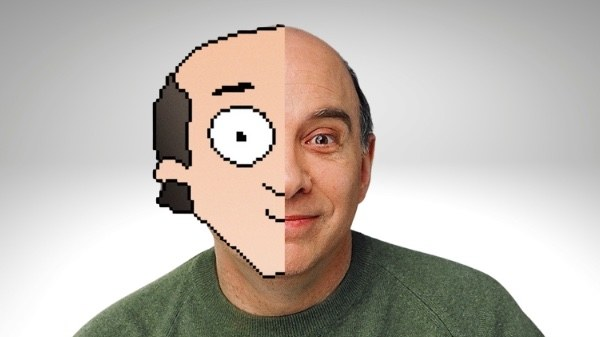 The animated show ended in 2002. There are live versions periodically, with Dr. Katz, his son Ben, and receptionist Laura bringing comedians to the stage for therapy sessions.