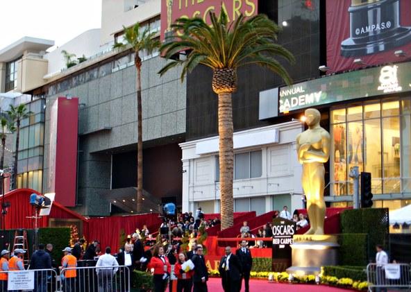 Oscars-rect-BDS2006.jpg