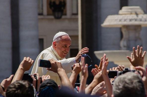 Pope-AlfredoBorba.jpg