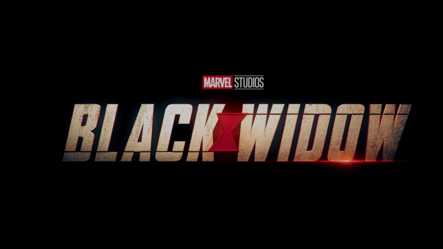 """In """"Black Widow,"""" Scarlett Johansson and Florence Pugh star as two deadly sisters."""