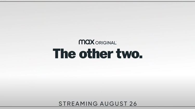 """""""The Other Two"""" is coming back after a nearly three-year hiatus. The comedy follows brother and sister Brooke and Carey Dubek, played by Heléne Yorke and Drew Tarver."""
