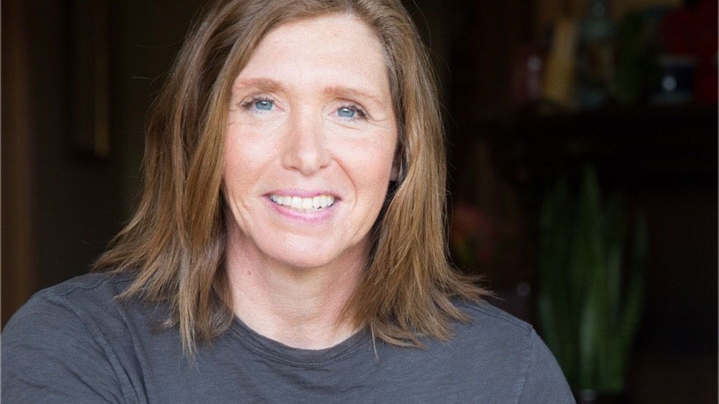 """Patty Schemel was the drummer for Courtney Love's band, Hole. But then she got into drugs, lost it all, and ended up living on the streets of LA. She writes about her journey in her new memoir, """"Hit So Hard."""""""