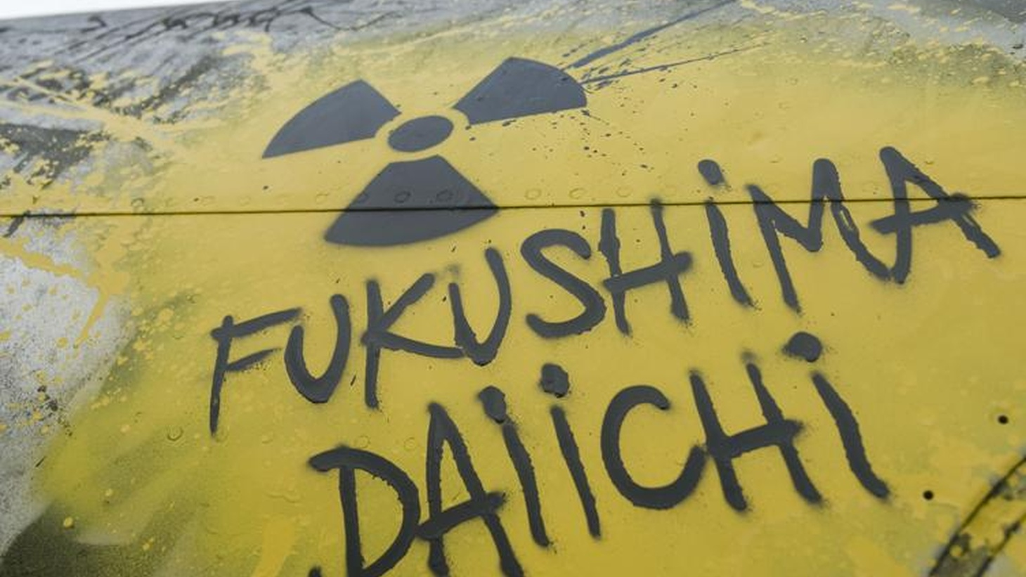 Today: looking back at the Fukushima disaster of 2011, the tale of a Rockefeller impostor, remembering journalist Joe McGinniss, and an update from SXSW.