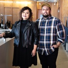 Gentrification in Boyle Heights is focus of new Netflix series