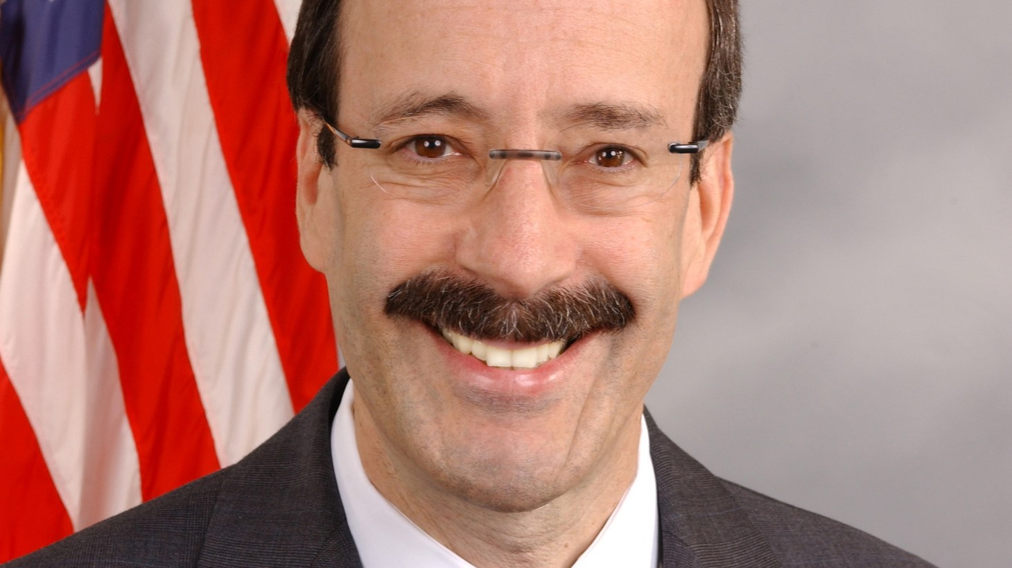 Eliot Engel has spent 31 years in Congress. Now he's being challenged by Jamaal Bowman, a teacher and principal in the Bronx.
