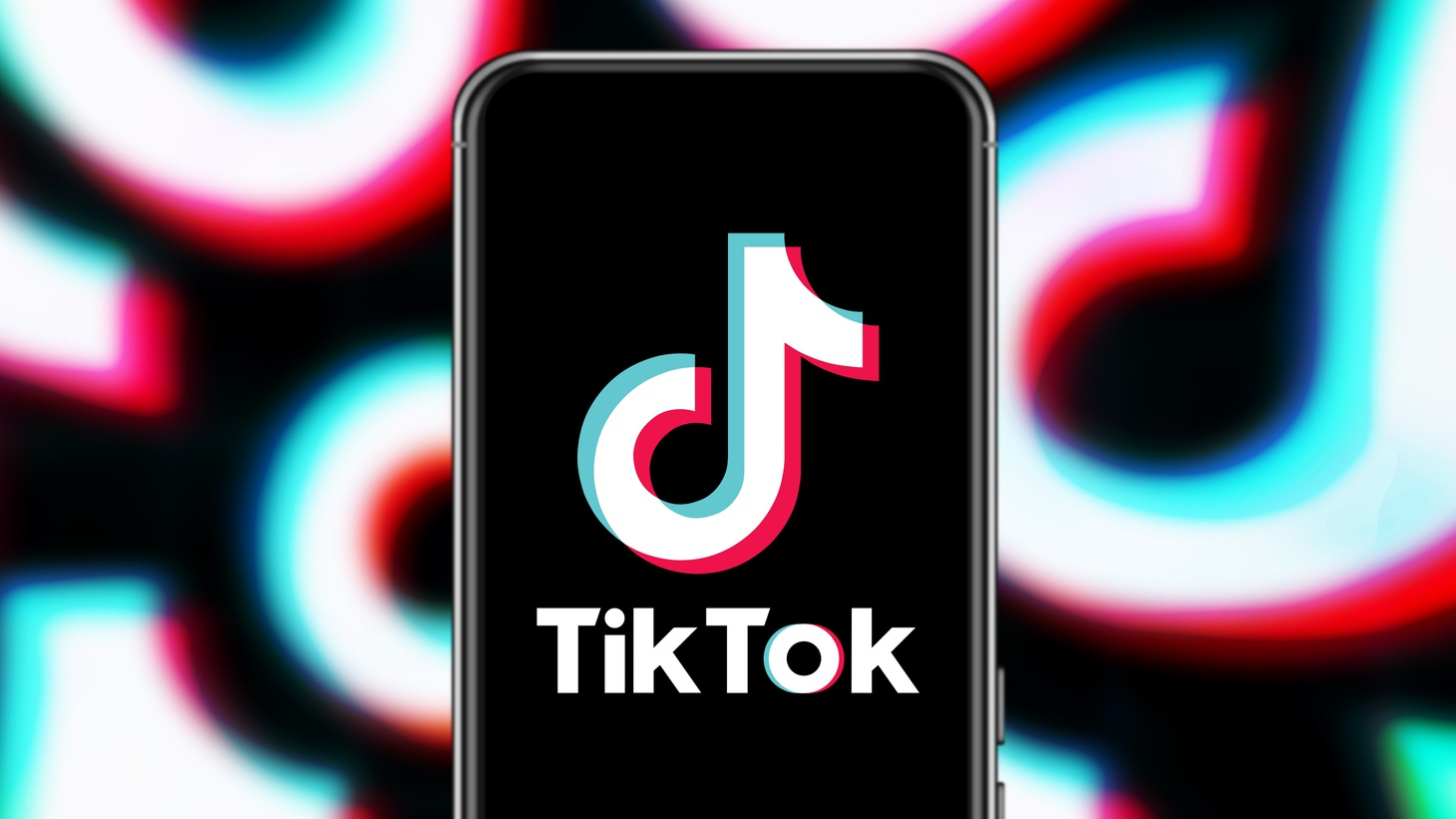 Viral TikTok personalities like Addison Rae and the D'Amelio sisters have crossed over to Hollywood. Can they find success in the greater media landscape?