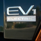 GM wants to go all electric