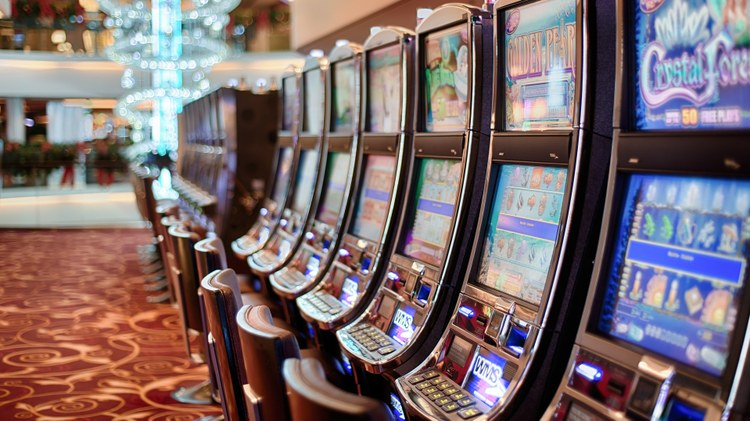Several San Diego casinos are taking a gamble with COVID-19 this week and are reopening.