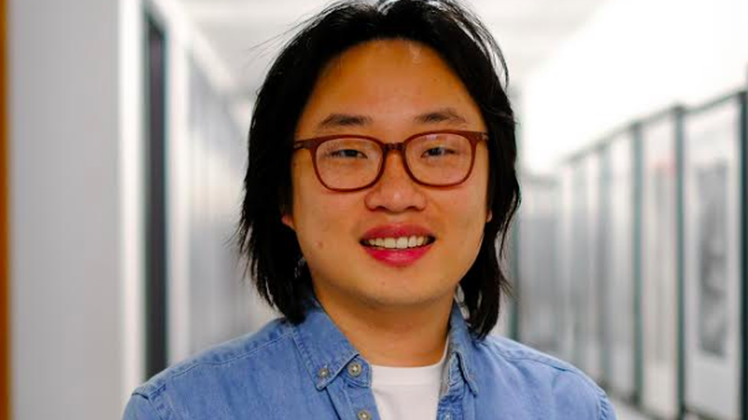 """Jimmy O. Yang is best known as Jian Yang on HBO's """"Silicon Valley."""""""