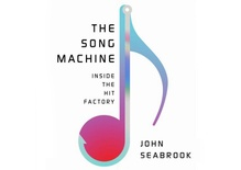 'The Song Machine' Looks At The Making of Pop