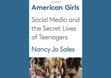 American Girls and their Obsession with Social Media