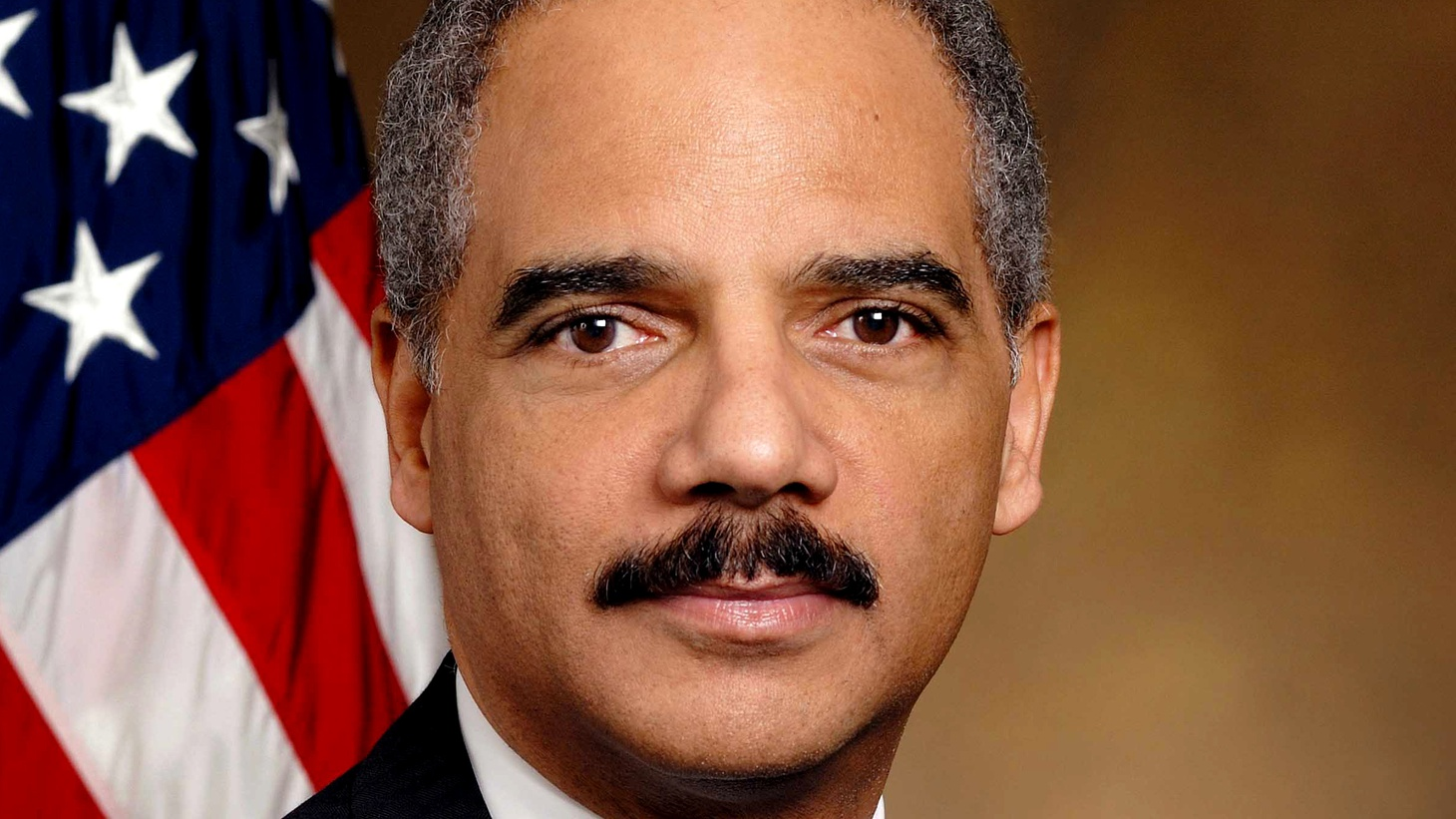 Attorney General Eric Holder announced he's resigning today. What track record is he leaving behind, and who might replace him?
