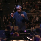 Hollywood Bowl conductor Thomas Wilkins: 'Music was calling me by name'