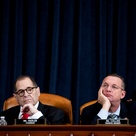 House Judiciary hearing focuses on evidence for impeachment