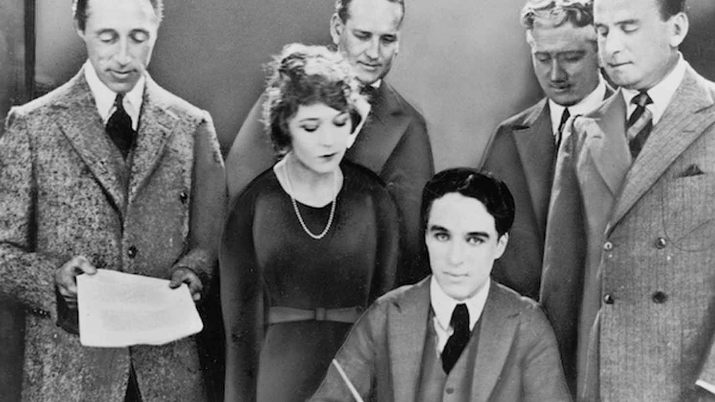 In the early 1900s, three Angelenos were instrumental in the huge and sudden growth of the city: engineer William Mulholland, movie director DW Griffith, and charismatic evangelist Aimee Semple McPherson.
