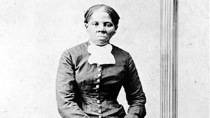 The Trump administration is backing off plans to put Harriet Tubman on the $20 bill.