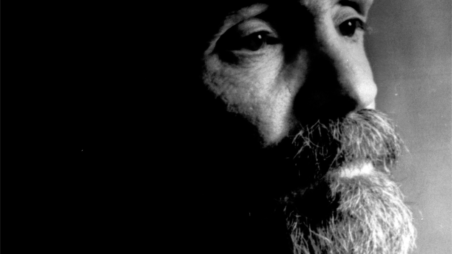 Charles Manson died Sunday night in a hospital in Kern County. He was, of course, a pathological cult leader who directed gruesome murders. He also helped redefine Los Angeles for the whole country.