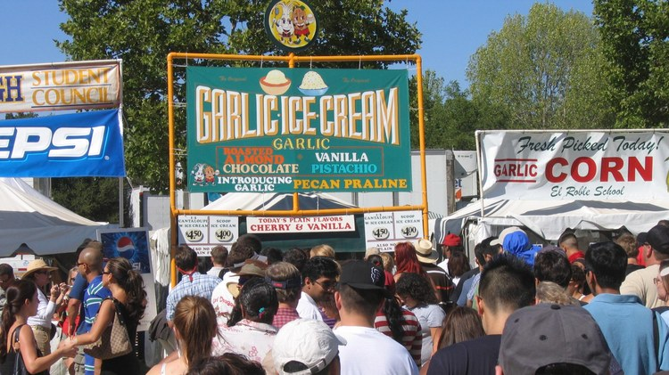 Three people died and 12 were injured during the shooting at the Gilroy Garlic Festival on Sunday. Police killed the 19-year-old man accused of opening fire, Santino William Legan.