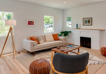 How home staging makes housing more expensive