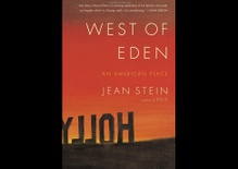 'West of Eden' Looks At Los Angeles History